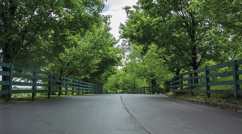 Driveway Paving Hartford CT 2