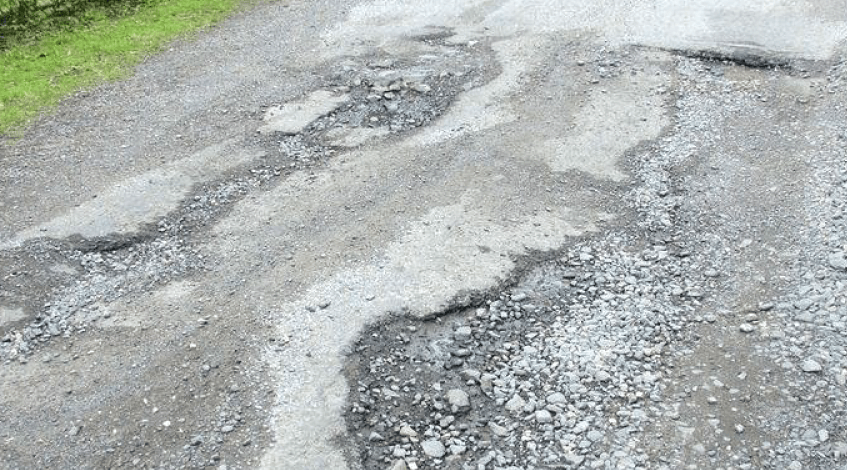 Driveway Paving Hartford CT 3