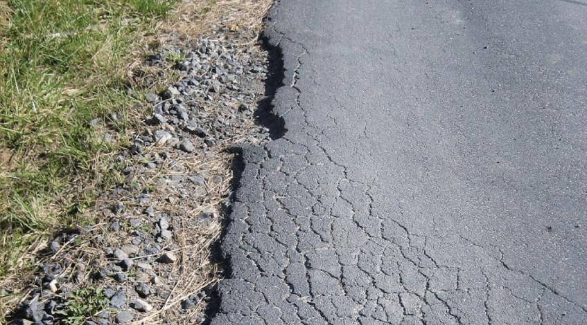 Driveway Repair Hartford CT 3